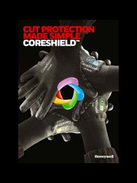 CORESHIELD™